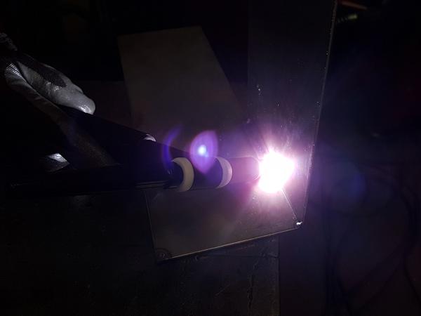 Lavorazione-lamiere-in-acciaio-inox-cinisello-balsamo