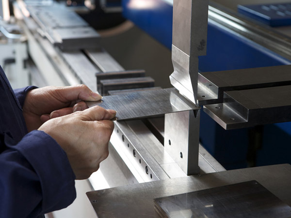Produzione-tubi-in-acciaio