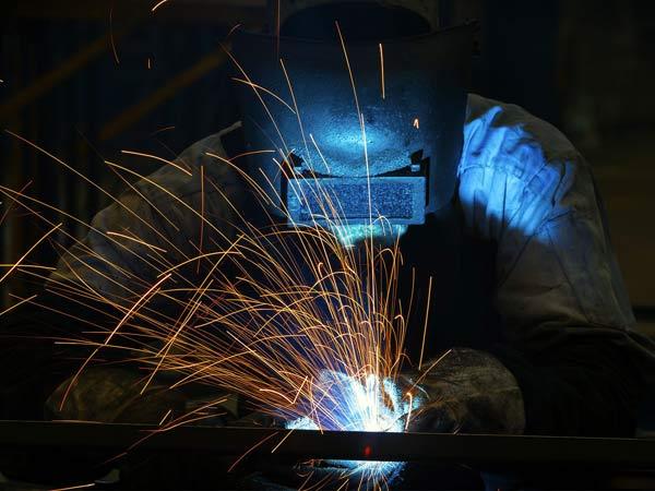 Saldatura-metalli-con-elettrodo-seregno