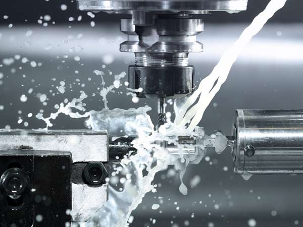 Costo-fresatura-meccanica-cinisello-balsamo